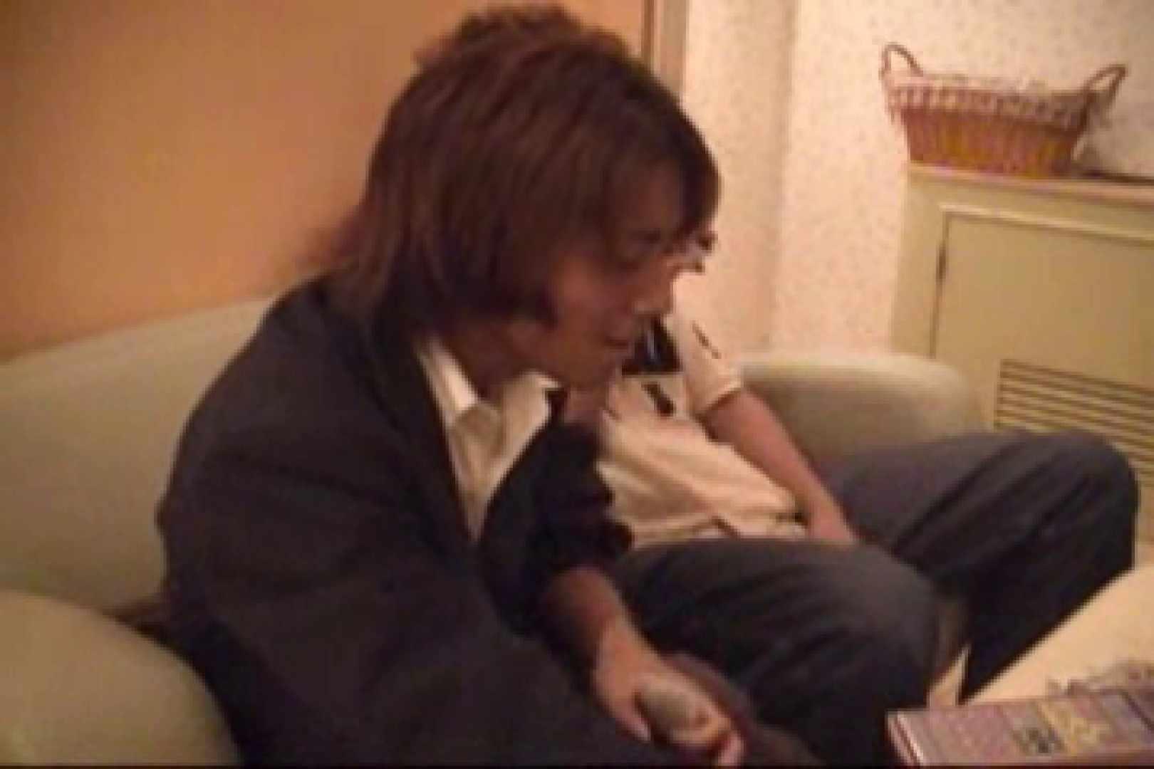 【流出】ジャニ系イケメン!!フライング&アナルが痛くて出来ません!! チンコ動画 | 手淫 射精無修正動画 83枚 62