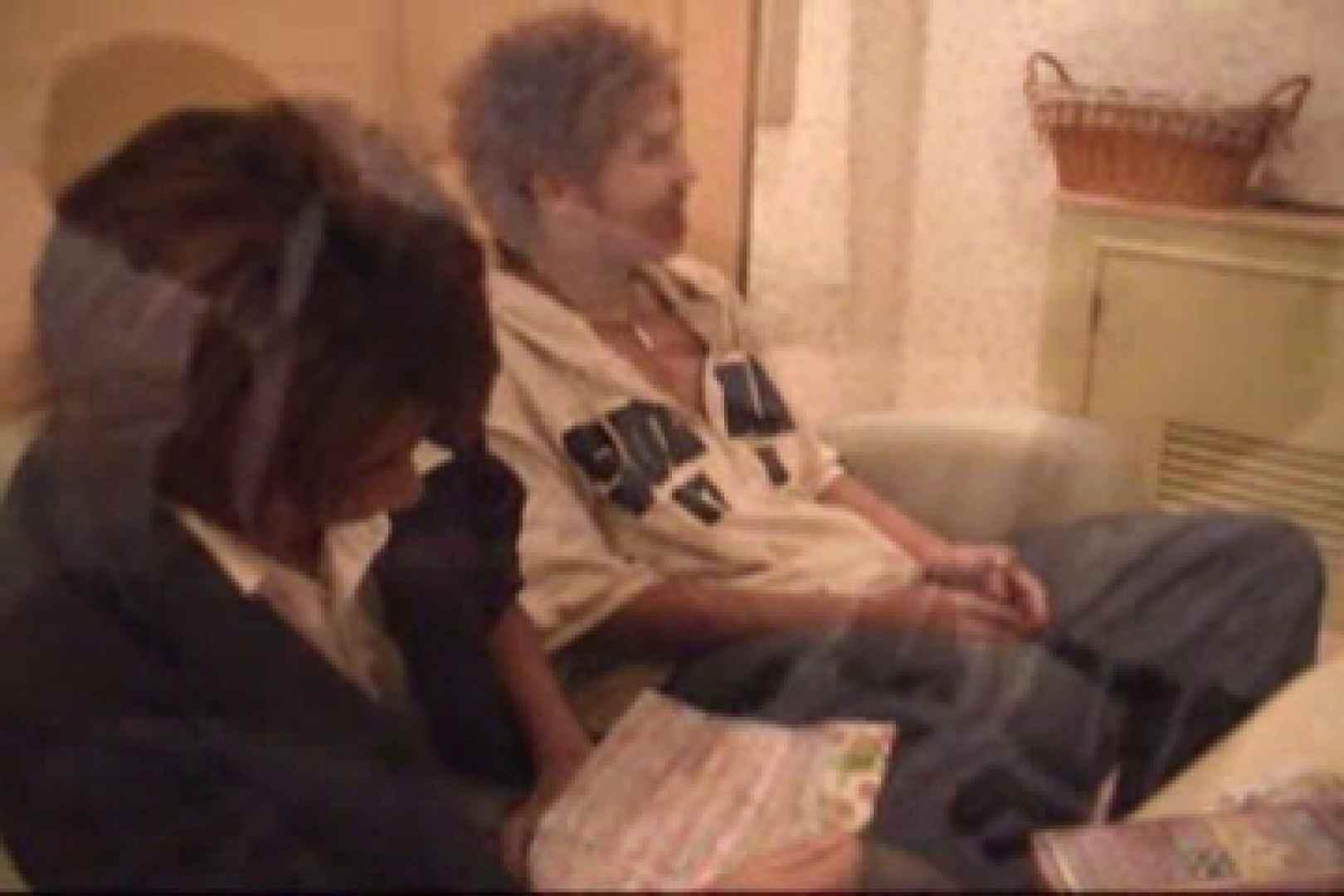 【流出】ジャニ系イケメン!!フライング&アナルが痛くて出来ません!! アナル特集 ゲイフリーエロ画像 83枚 69