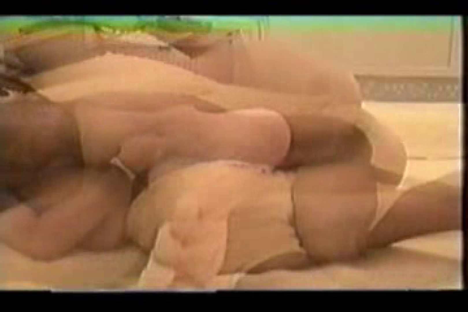 【個人買取】今週のお宝発見!往年の話題作!part.01 風呂天国 男同士画像 116枚 88