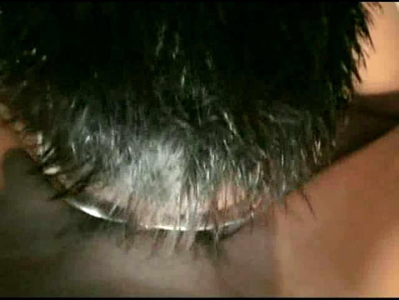 【流出】とにかく凄いぜ!!ケツまんFighters!!リターンズ Vol.04 フェラ ゲイ素人エロ画像 94枚 1