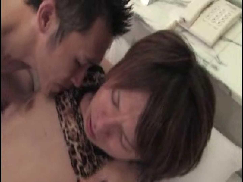 雄穴堀MAX!!vol.05 フェラ ゲイフリーエロ画像 80枚 36