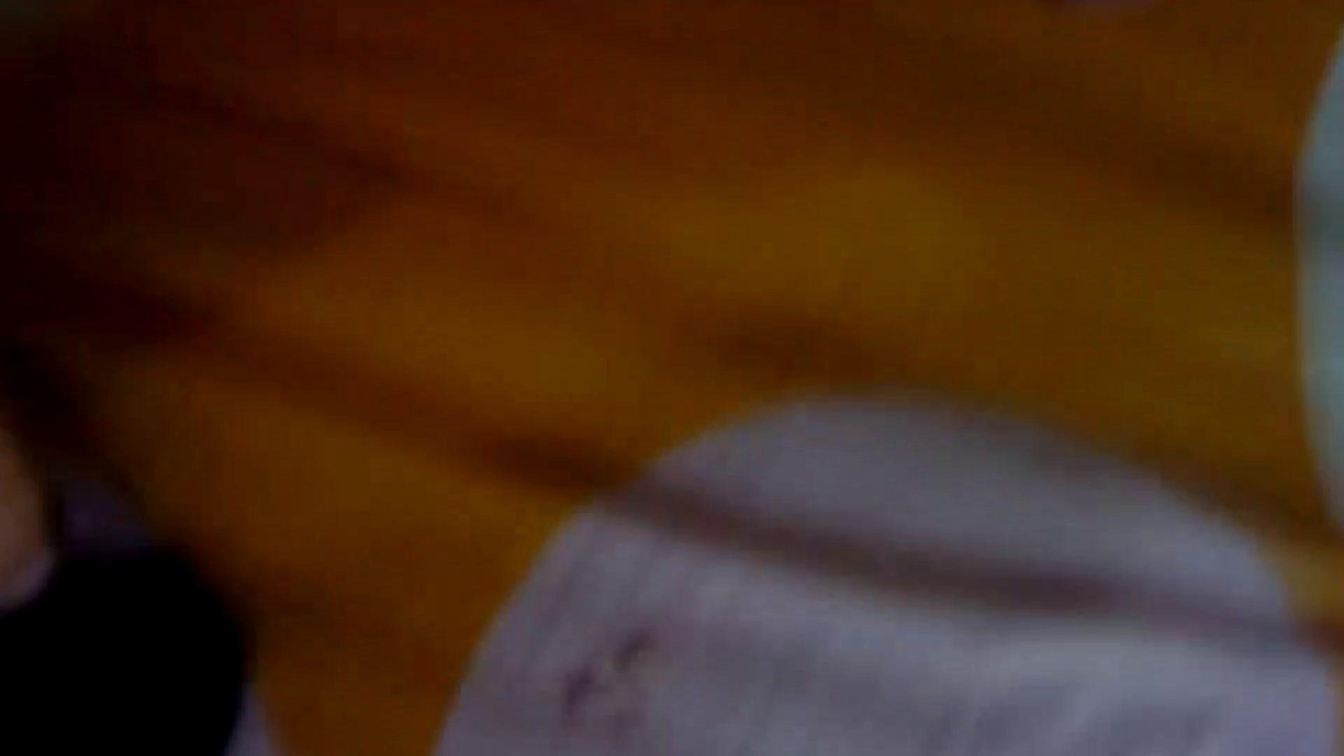 魅せろ!エロチャット!Vol.01 後編 オナニー ゲイヌード画像 77枚 21