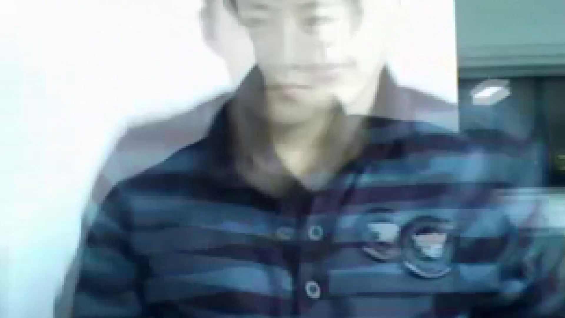 魅せろ!エロチャット!Vol.06 オナニー アダルトビデオ画像キャプチャ 101枚 7