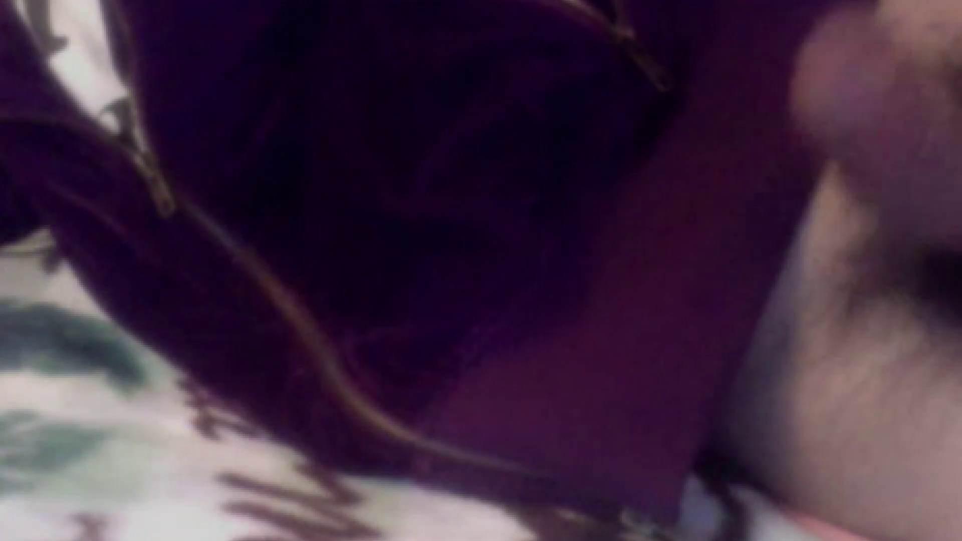 巨根 オナニー塾Vol.08 オナニー | モザ無し アダルトビデオ画像キャプチャ 106枚 38