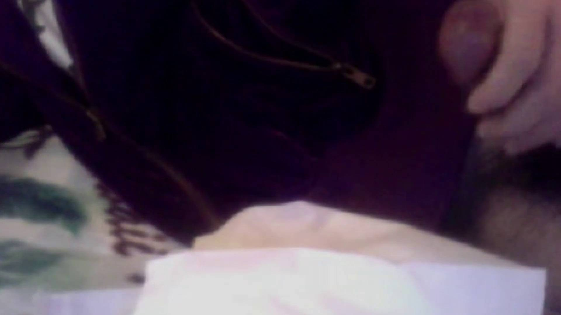 巨根 オナニー塾Vol.08 オナニー | モザ無し アダルトビデオ画像キャプチャ 106枚 50