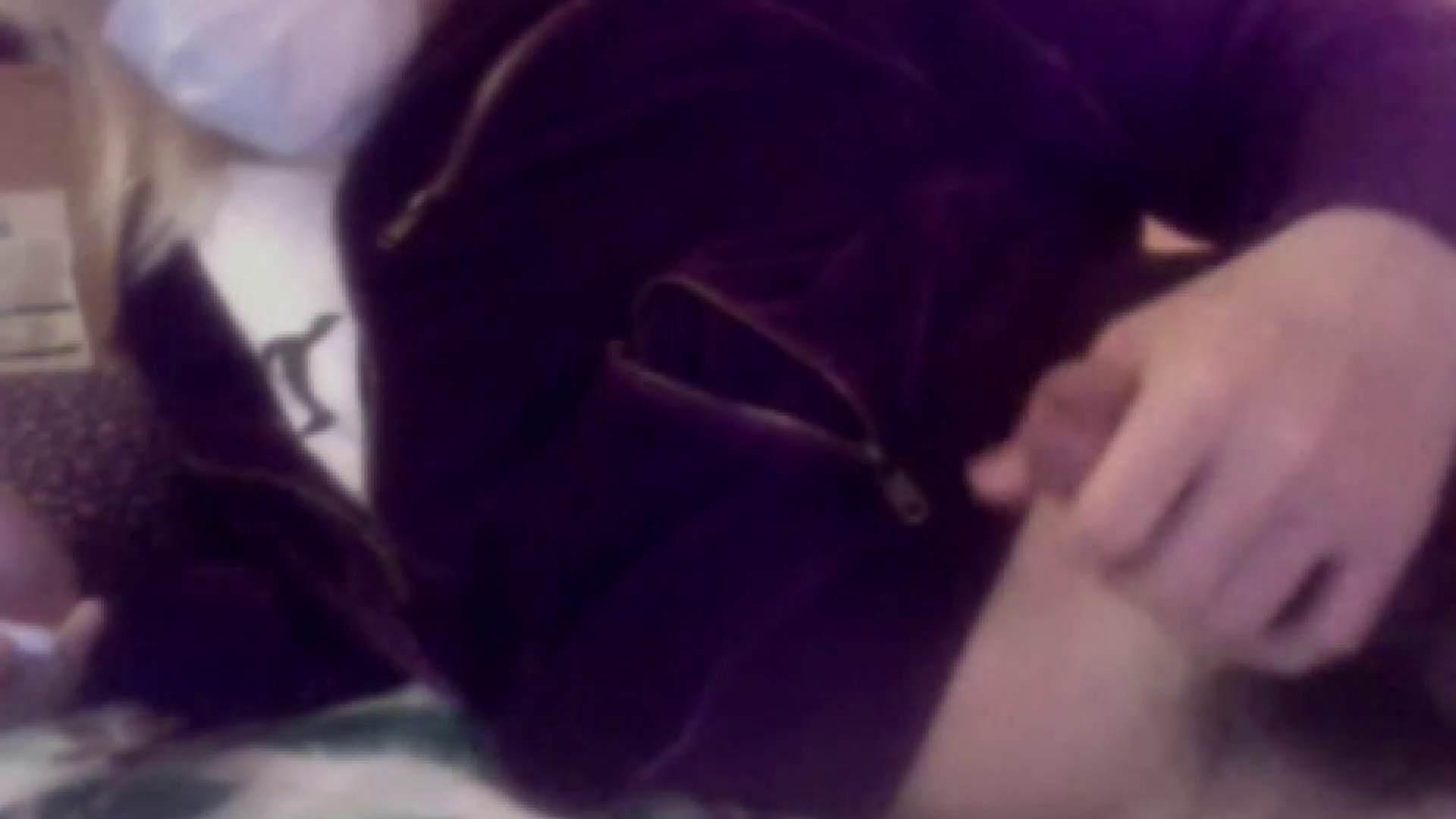 巨根 オナニー塾Vol.08 オナニー | モザ無し アダルトビデオ画像キャプチャ 106枚 94