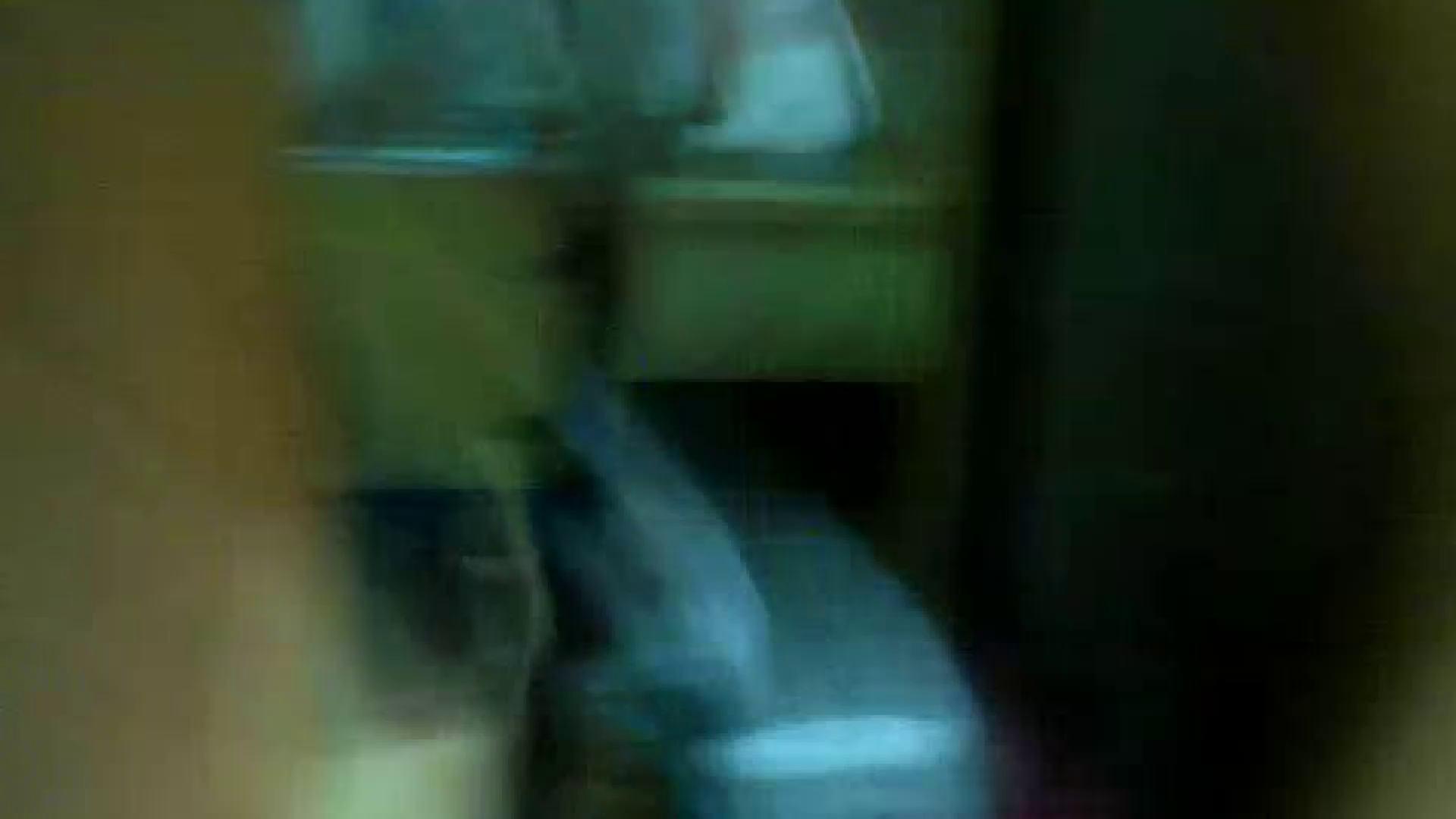 巨根 オナニー塾Vol.11 オナニー   モザ無し アダルトビデオ画像キャプチャ 77枚 22