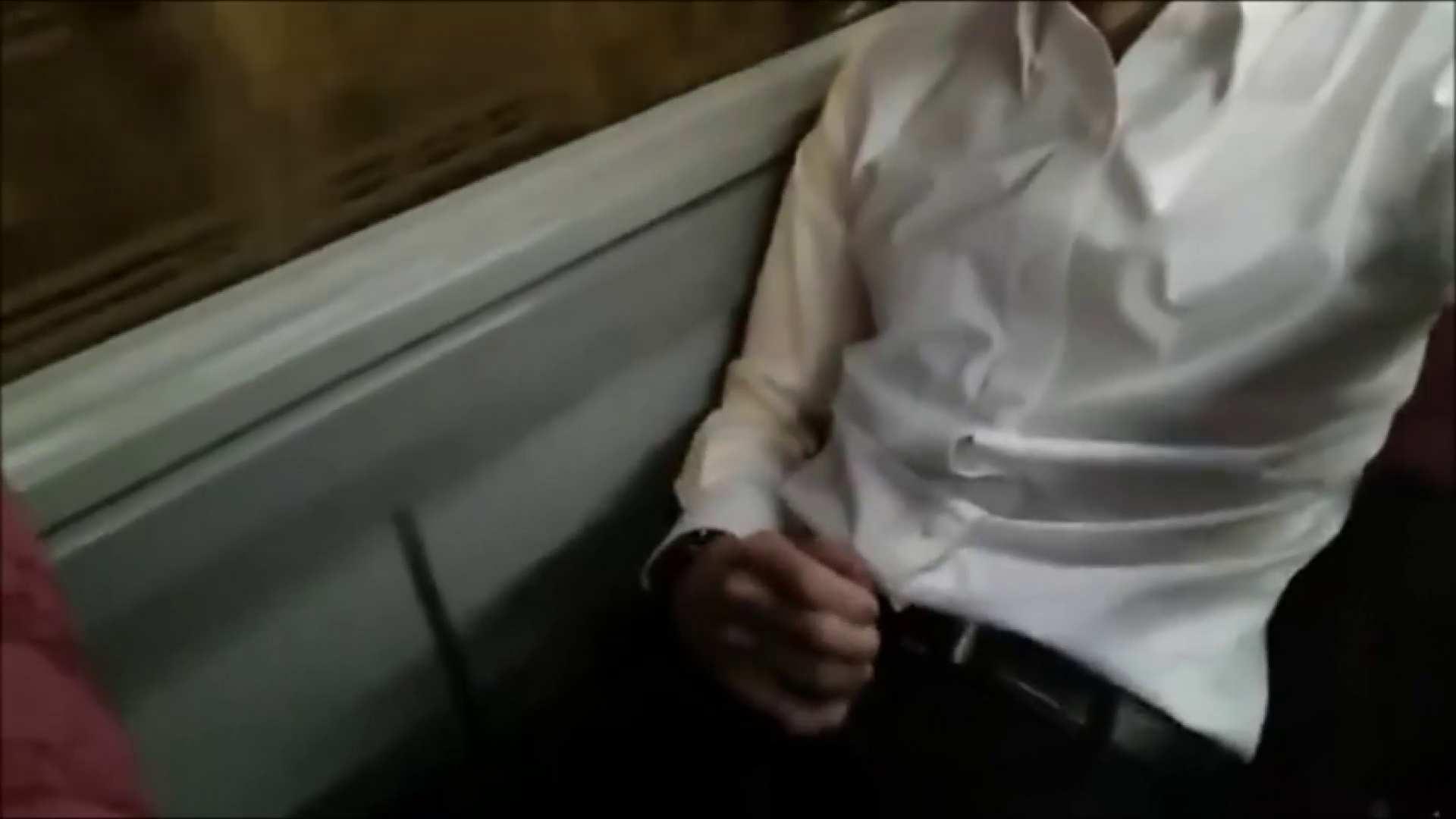 巨根 オナニー塾Vol.13 モザ無し ゲイヌード画像 95枚 39