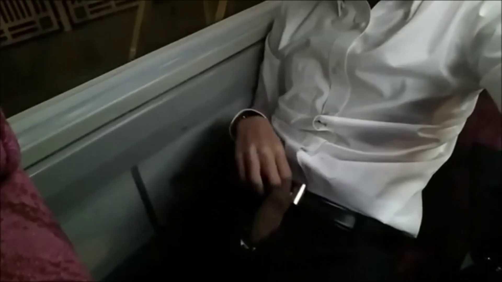 巨根 オナニー塾Vol.13 野外露出セックス   オナニー ゲイ素人エロ画像 95枚 44