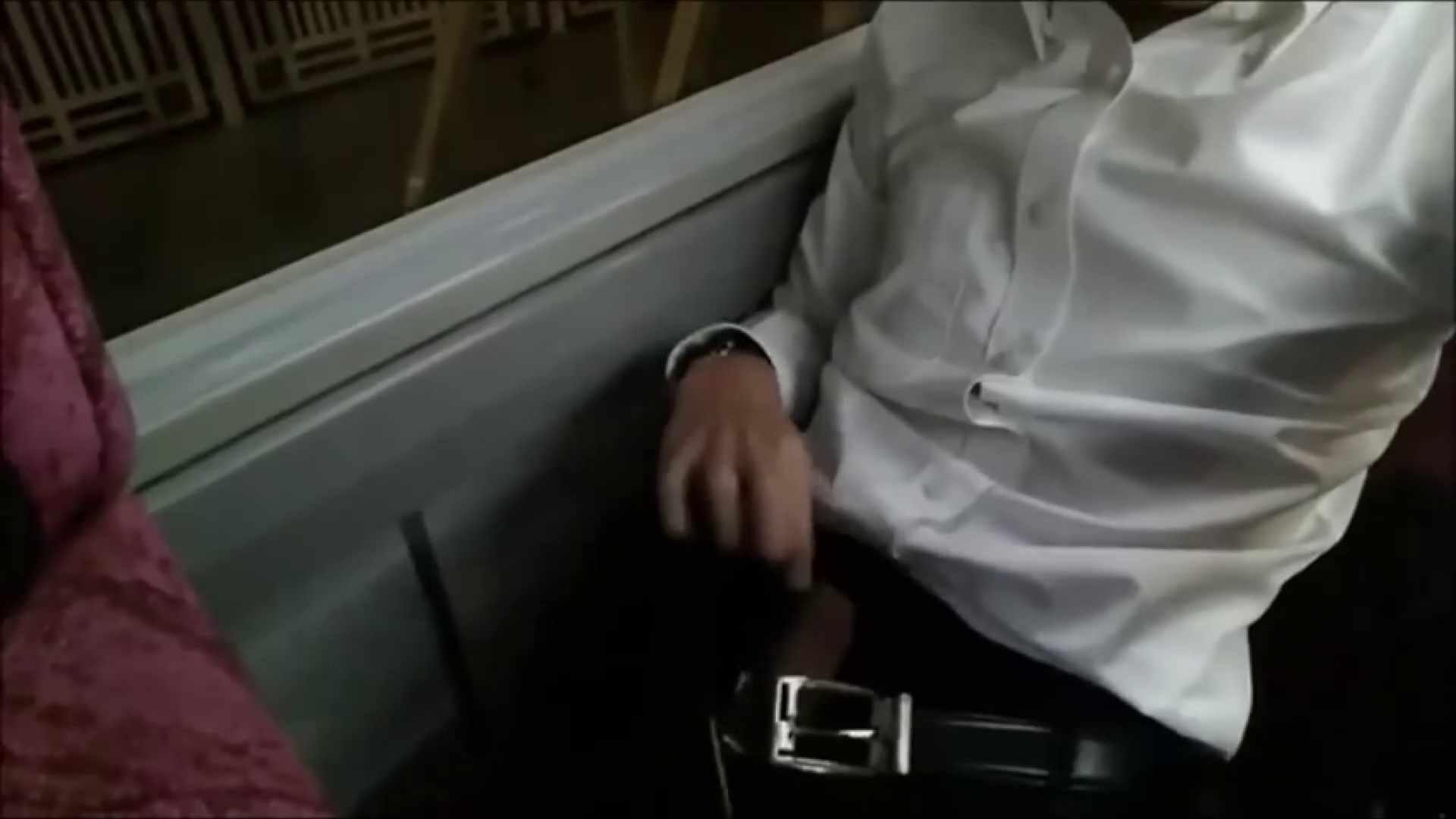 巨根 オナニー塾Vol.13 モザ無し ゲイヌード画像 95枚 51