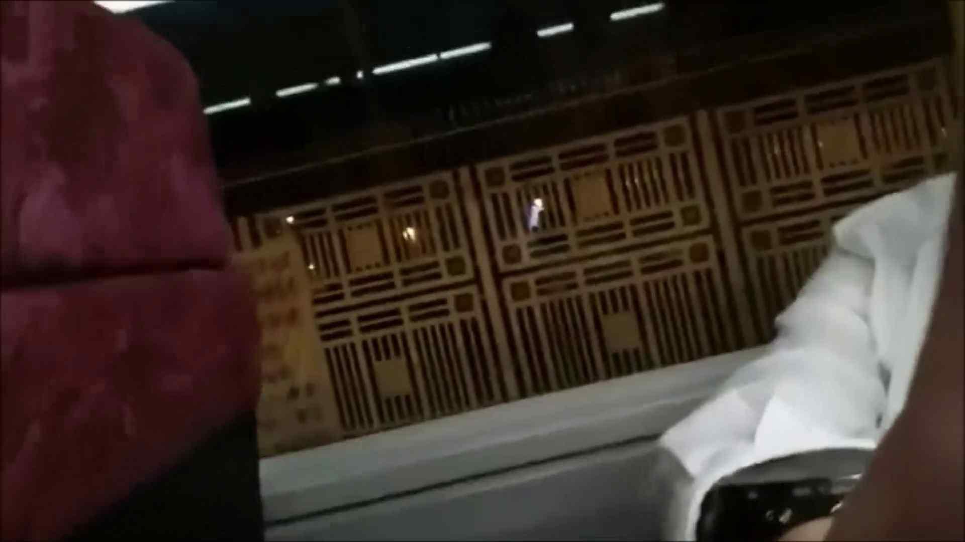 巨根 オナニー塾Vol.13 野外露出セックス   オナニー ゲイ素人エロ画像 95枚 56