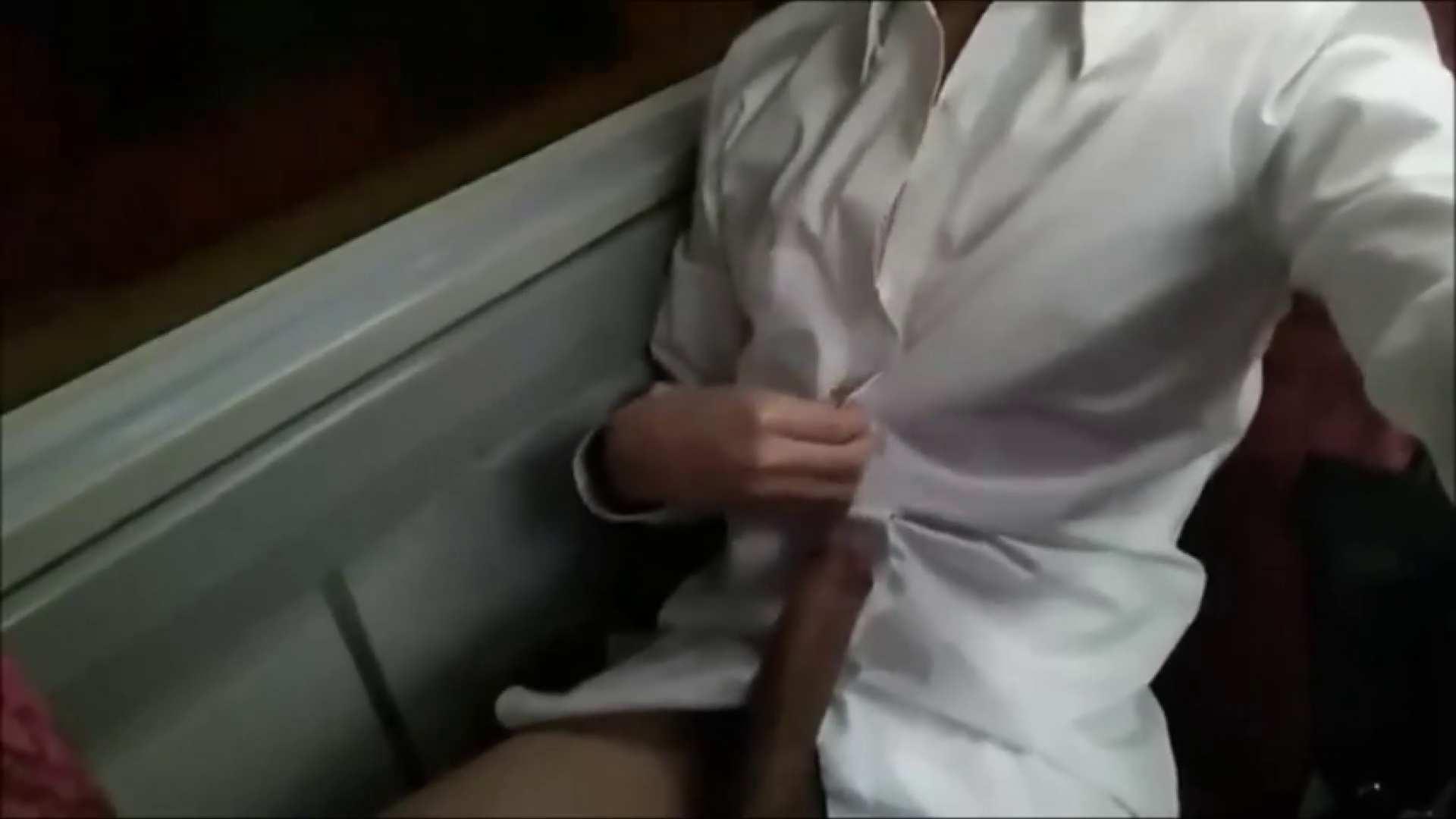 巨根 オナニー塾Vol.13 モザ無し ゲイヌード画像 95枚 66