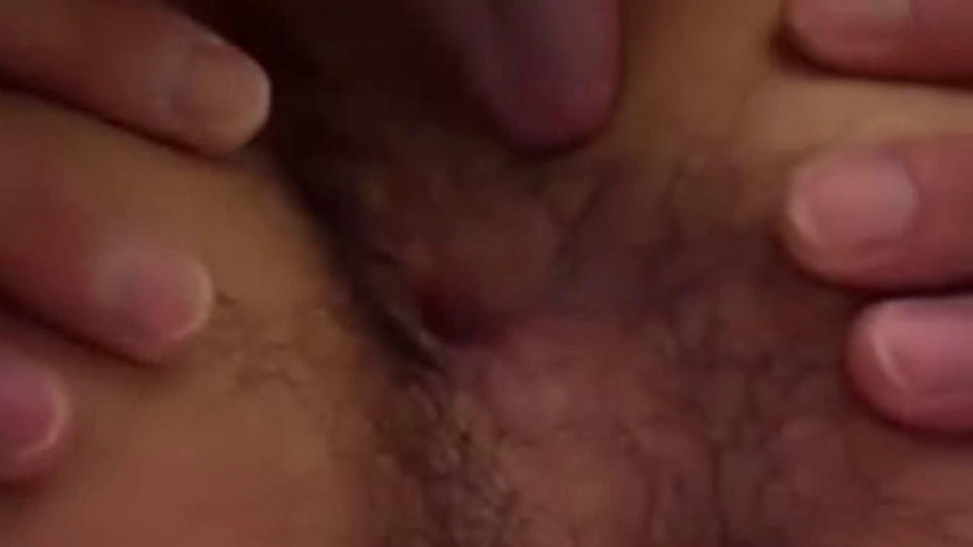 乱交SEX! 茶髪 | オナニー 亀頭もろ画像 88枚 83