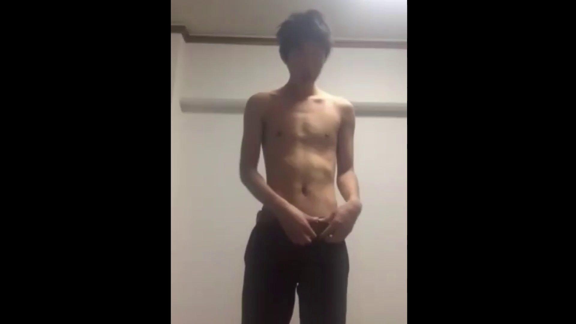 巨根 オナニー塾Vol.20 モザ無し エロビデオ紹介 96枚 5