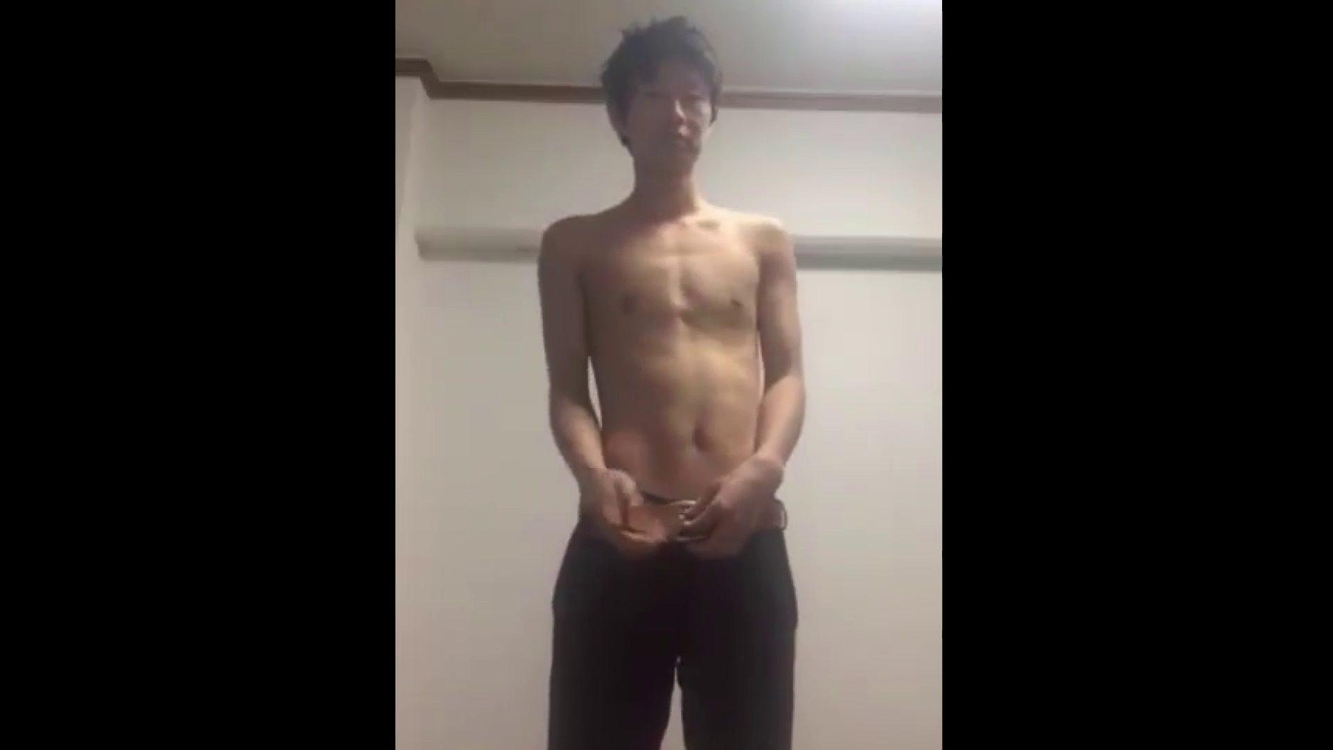 巨根 オナニー塾Vol.20 モザ無し | オナニー エロビデオ紹介 96枚 6