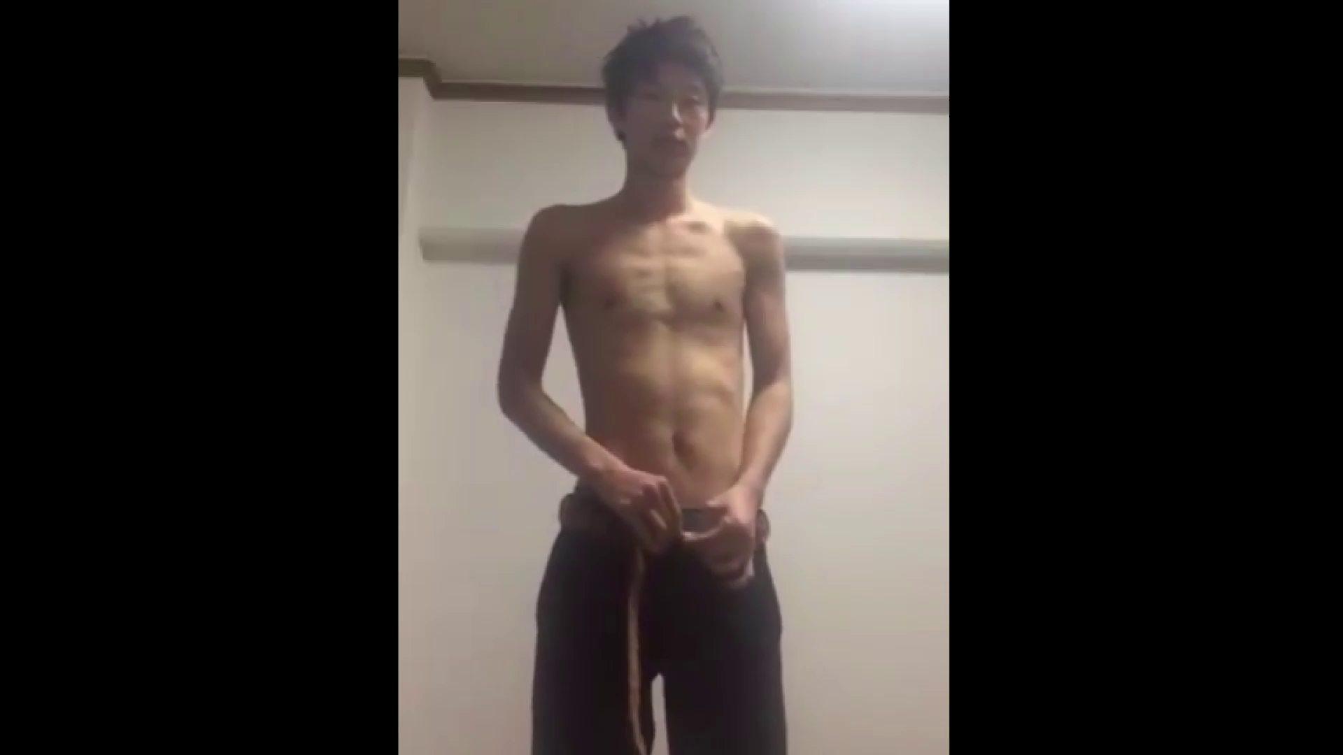 巨根 オナニー塾Vol.20 モザ無し エロビデオ紹介 96枚 7
