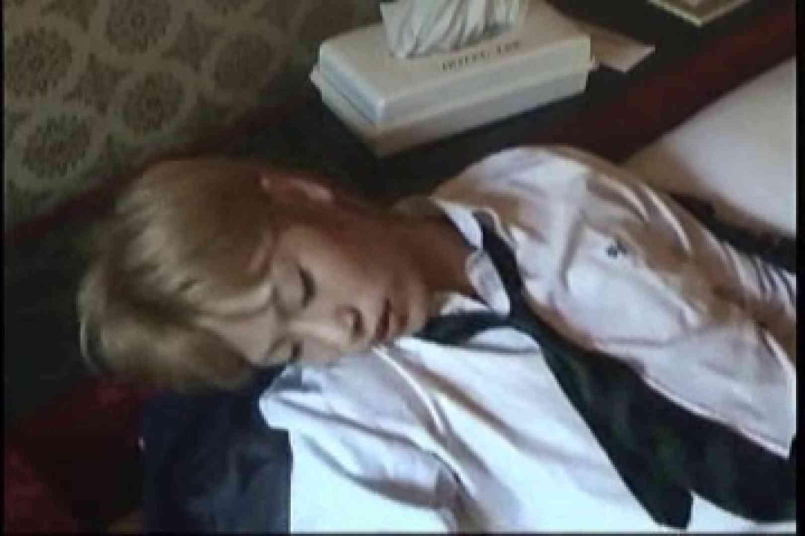 【流出】知られざる僕の秘密…vol.01 アナル責め ゲイエロ動画 97枚 13