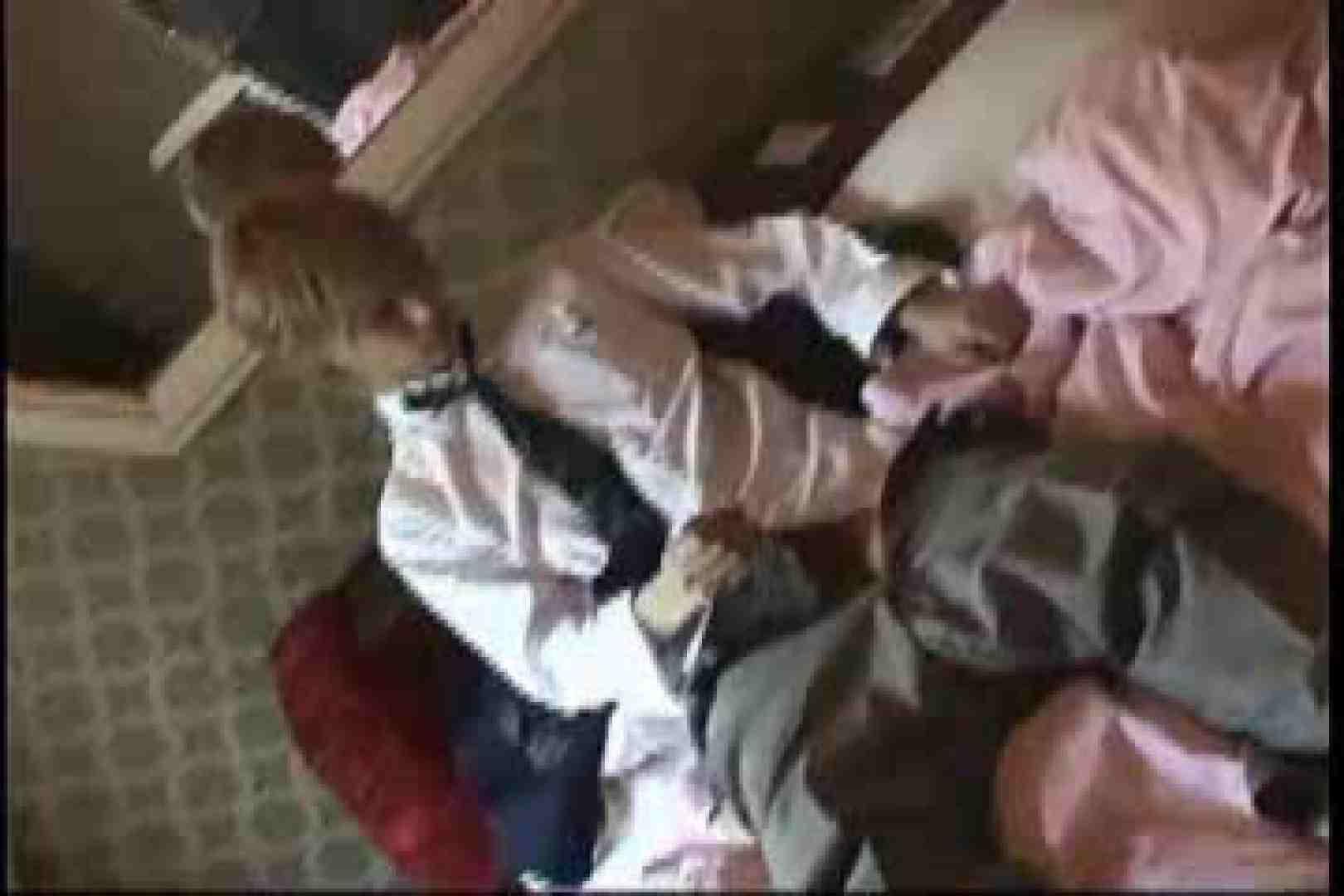 【流出】知られざる僕の秘密…vol.01 オナニー   男まつり アダルトビデオ画像キャプチャ 97枚 34