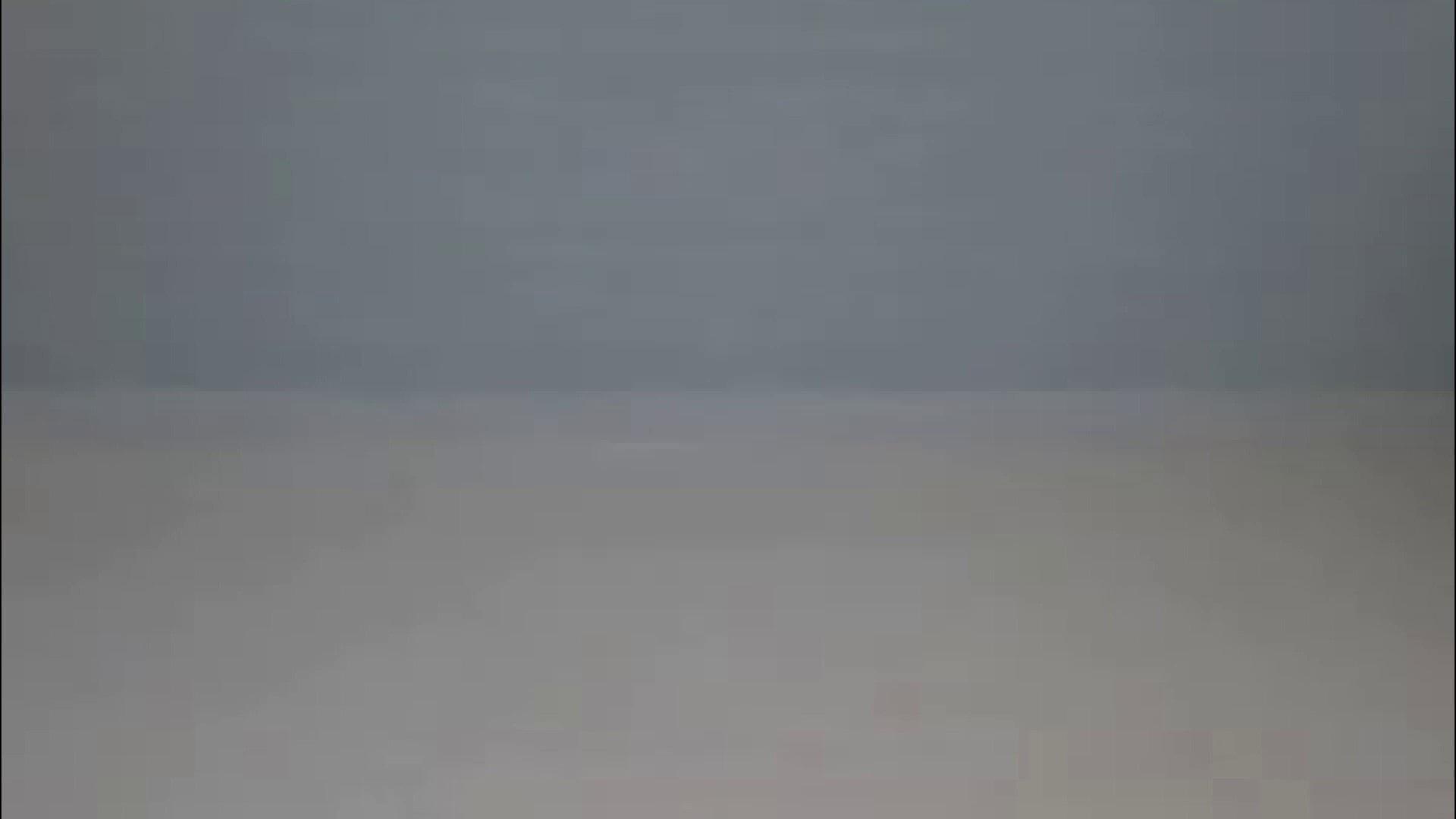 ~厳選!素人イケメン~俺のオナニズムⅢVol.06 隠し撮り特集 ゲイ無修正画像 105枚 71