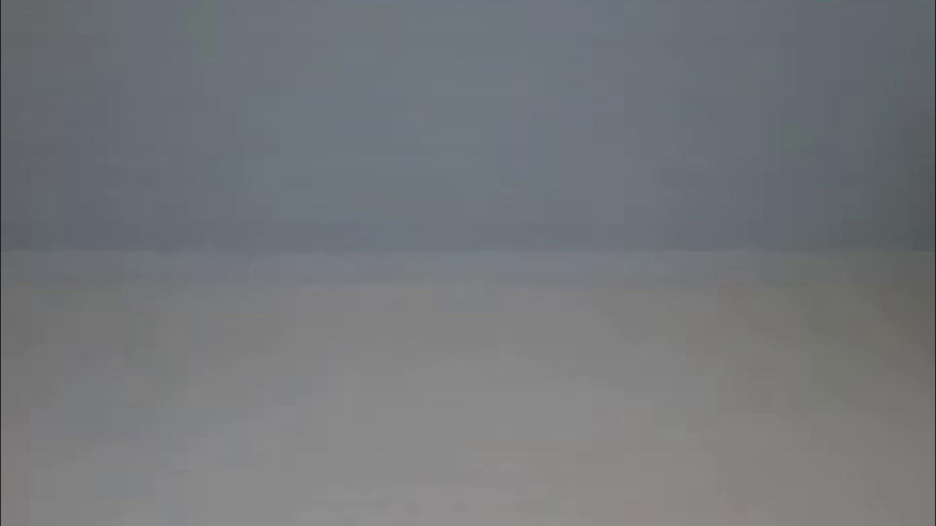 ~厳選!素人イケメン~俺のオナニズムⅢVol.06 覗きシーン ゲイAV画像 105枚 78