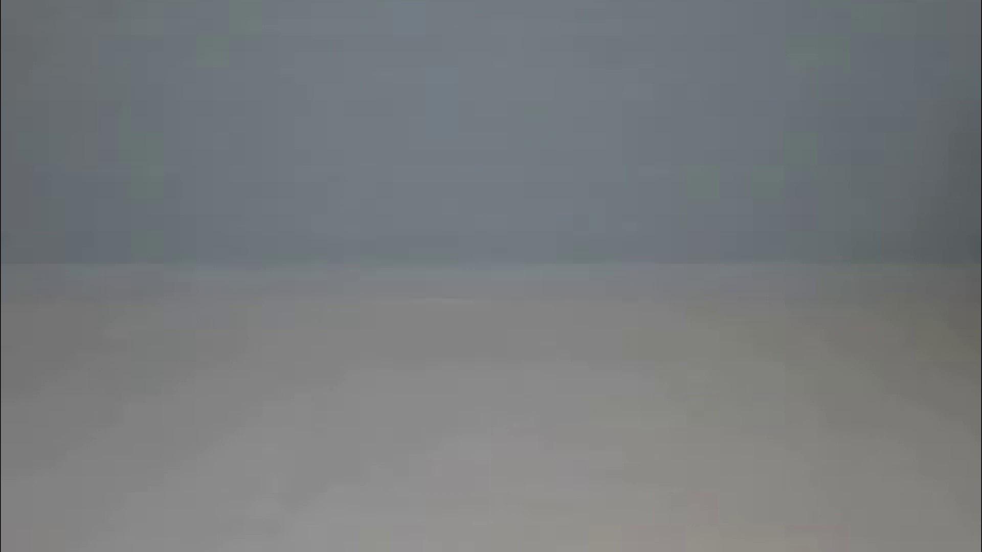 ~厳選!素人イケメン~俺のオナニズムⅢVol.06 イケメンズ ケツマンスケベ画像 105枚 81