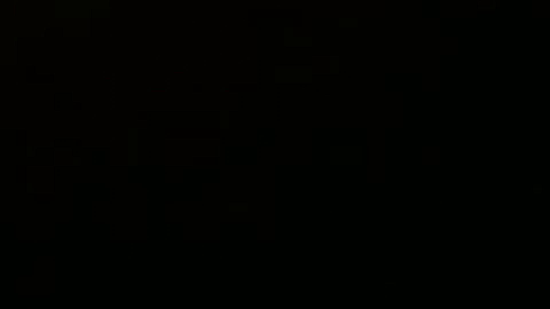 ~厳選!素人イケメン~俺のオナニズムⅢVol.09 隠し撮り特集 | イケメンズ ゲイAV 107枚 38
