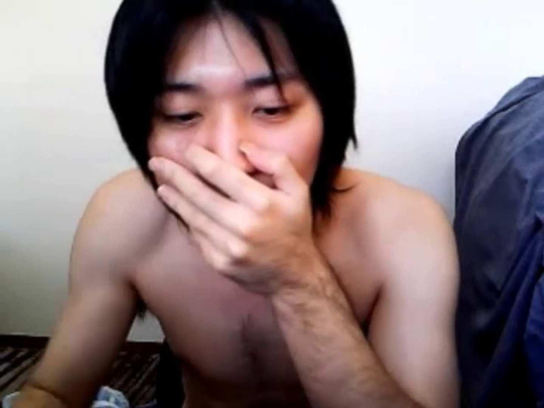 モテメン!!公開オナニー06 オナニー アダルトビデオ画像キャプチャ 107枚 67