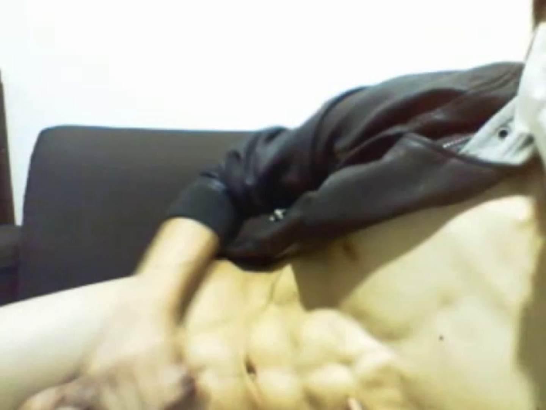 モテメン!!公開オナニー13 流出特集   モザ無し ゲイフェラチオ画像 107枚 26
