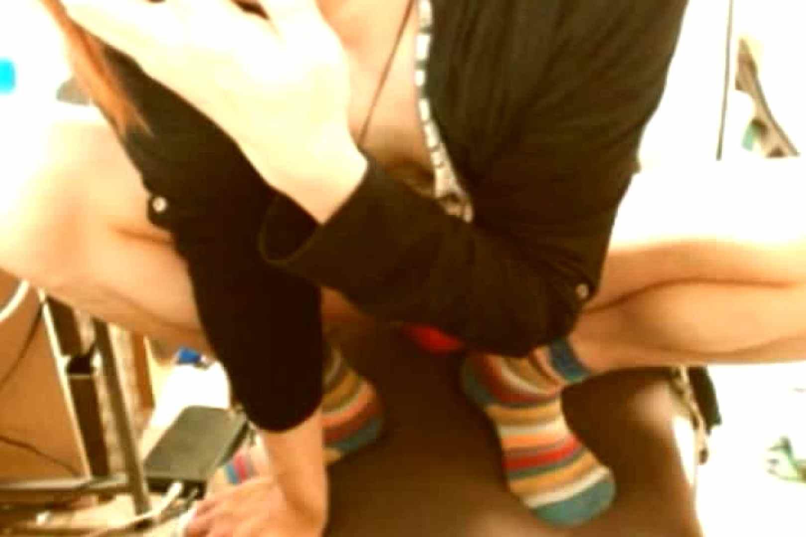帰ってきたモッコリビッグダディ―!vol.01 オナニー | イケメンズ アダルトビデオ画像キャプチャ 101枚 30
