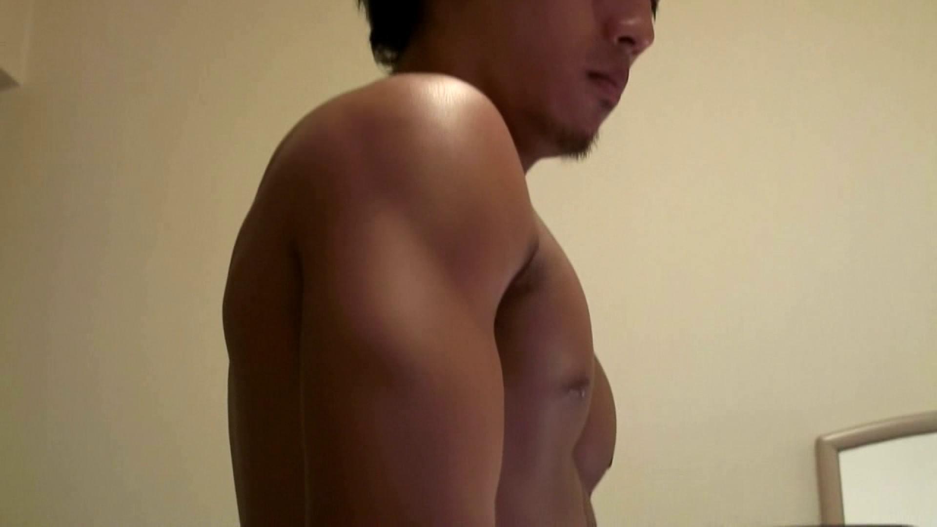 muscle warrior ~男根肉弾戦~03 流出特集 ゲイヌード画像 92枚 32