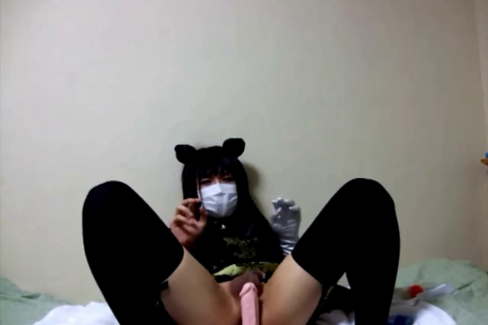 男のKOスプレー!Vol.05 手淫 AV動画 103枚 25