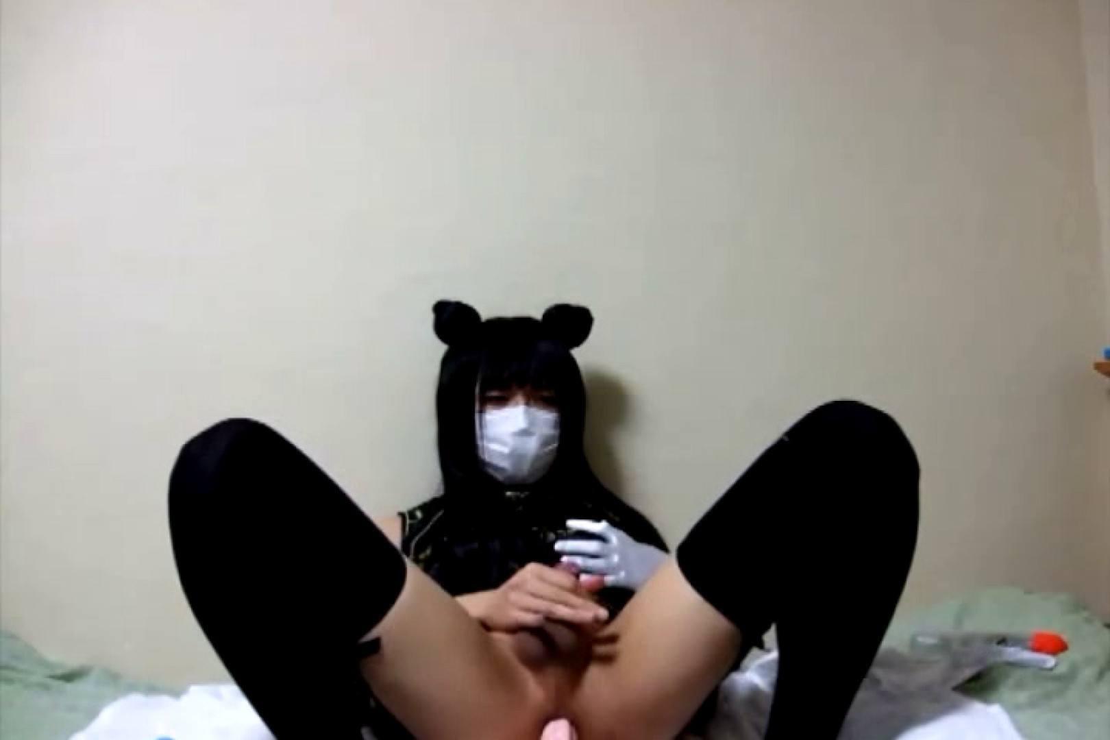 男のKOスプレー!Vol.05 手淫 | 男まつり AV動画 103枚 68