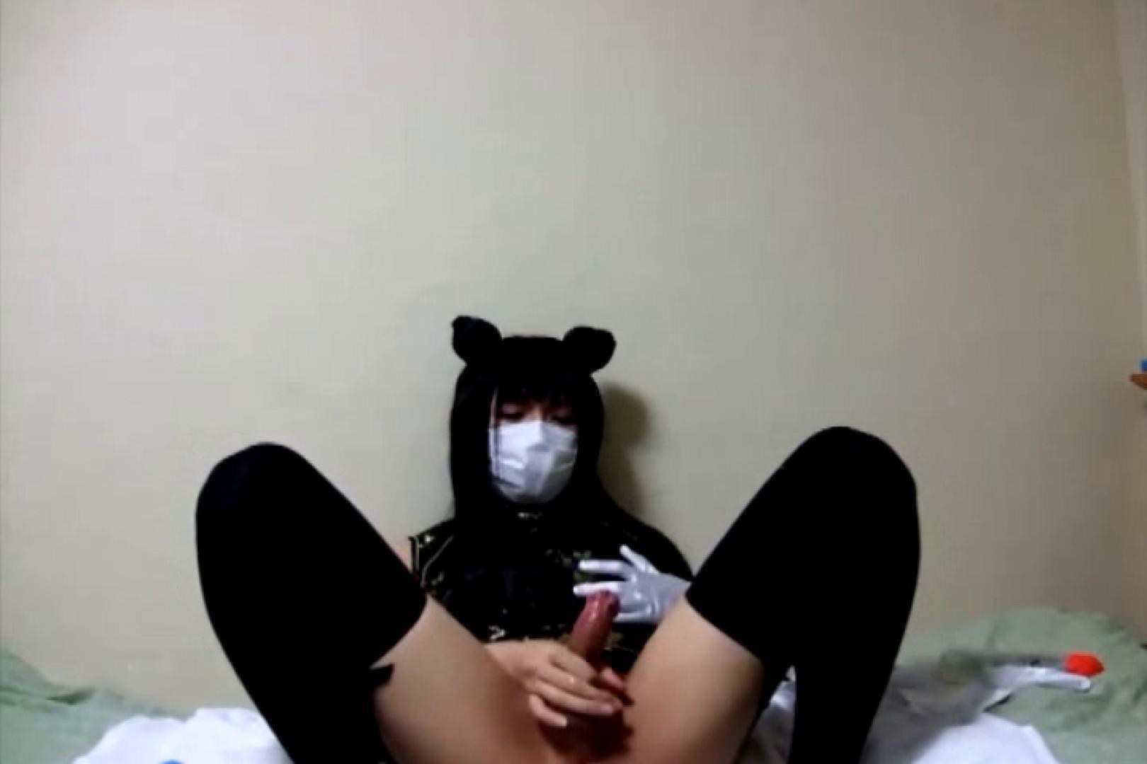 男のKOスプレー!Vol.05 イケメンズ ゲイ無料エロ画像 103枚 71