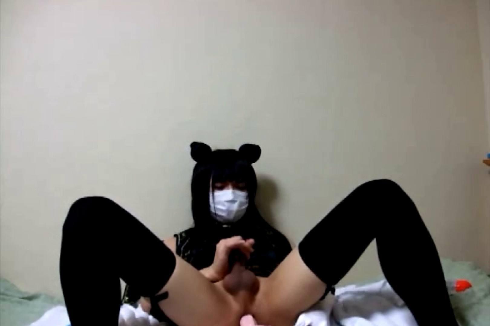 男のKOスプレー!Vol.05 イケメンズ ゲイ無料エロ画像 103枚 77