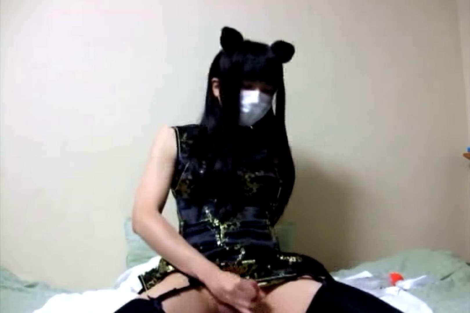 男のKOスプレー!Vol.05 イケメンズ ゲイ無料エロ画像 103枚 101