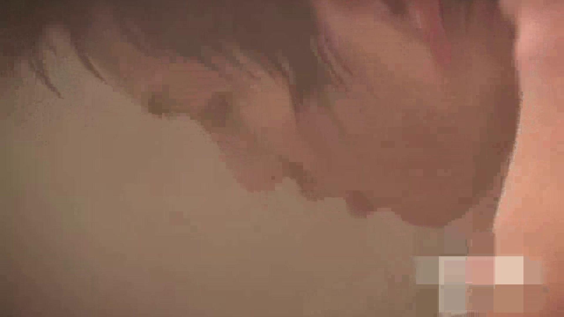 イケメン限定!強化合宿~温泉編~ オナニー ゲイセックス画像 81枚 4