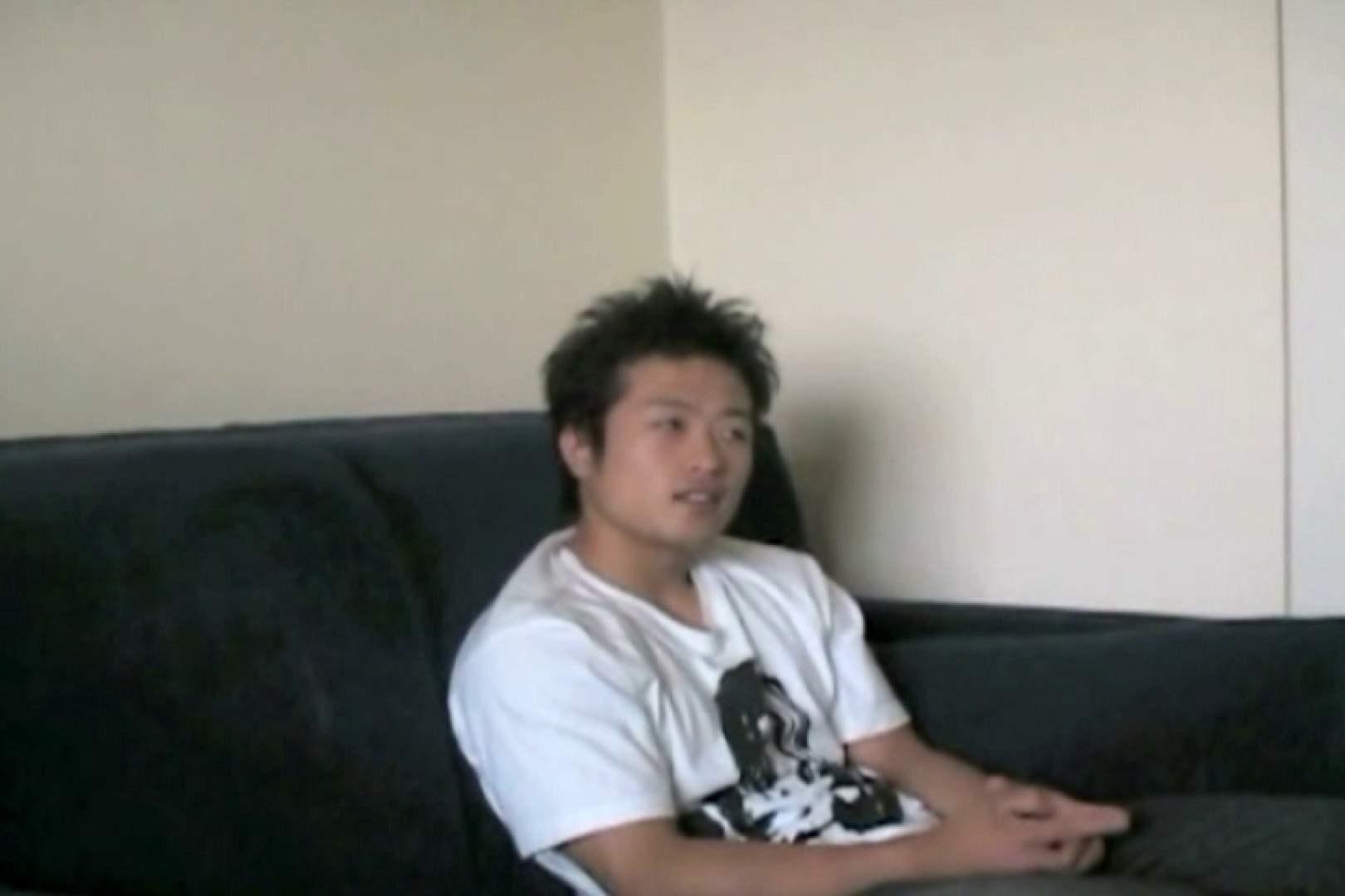 イケイケMENS CLUB【File.03】 エロ動画 ゲイセックス画像 103枚 1