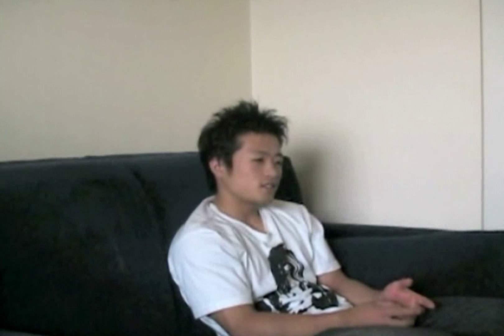 イケイケMENS CLUB【File.03】 エロ動画   男まつり ゲイセックス画像 103枚 2