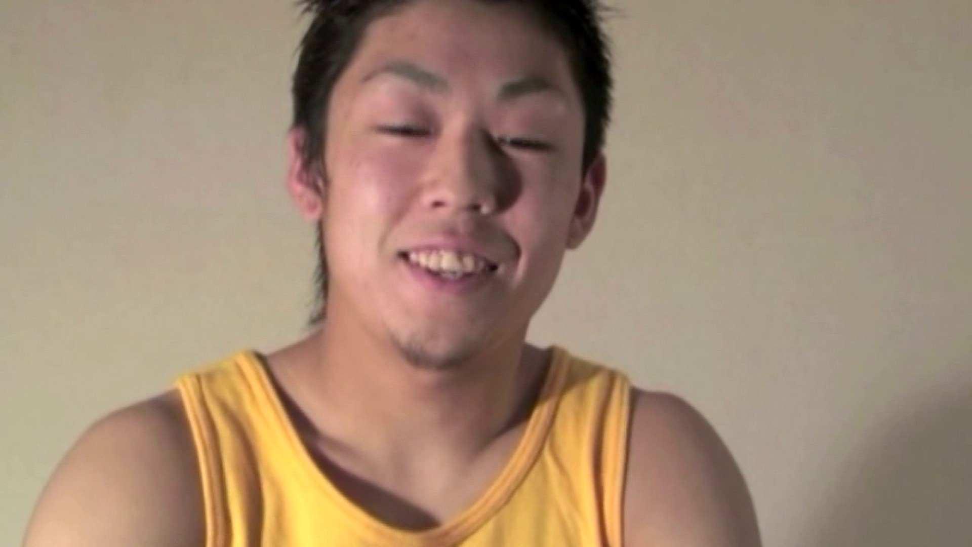 イケイケMENS CLUB【File.05】 エロ動画 ゲイアダルト画像 94枚 28