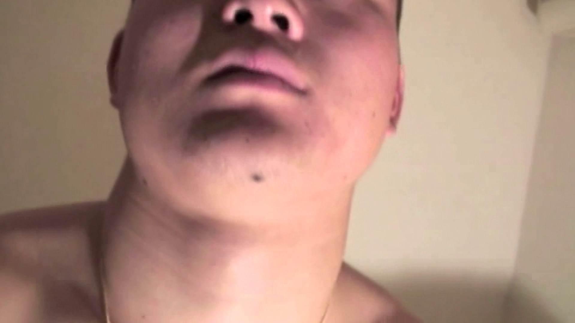 イケイケMENS CLUB【File.06】 エロ動画 ゲイセックス画像 80枚 43