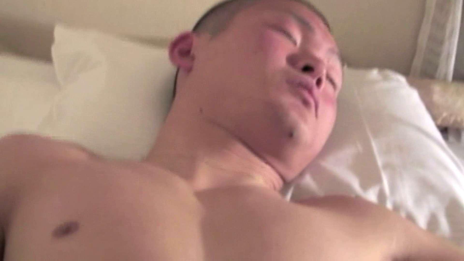 イケイケMENS CLUB【File.06】 エロ動画 ゲイセックス画像 80枚 71