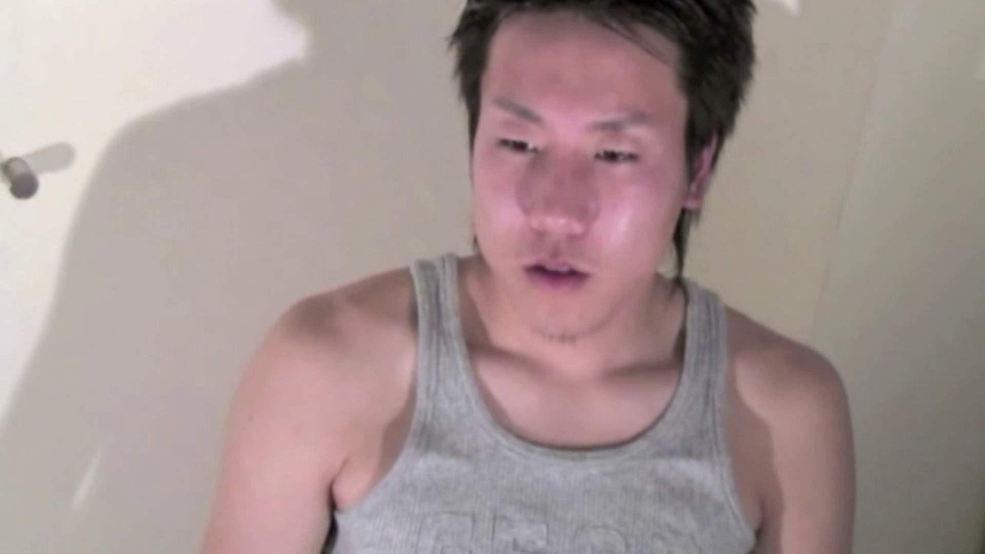 イケイケMENS CLUB【File.07】 エロ動画 ゲイセックス画像 104枚 5