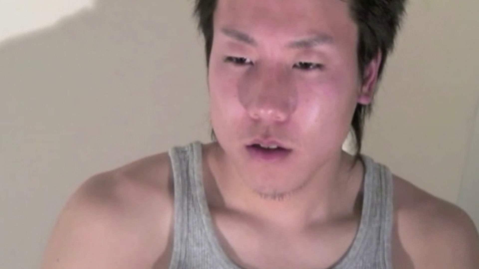 イケイケMENS CLUB【File.07】 エロ動画 | オナニー ゲイセックス画像 104枚 6