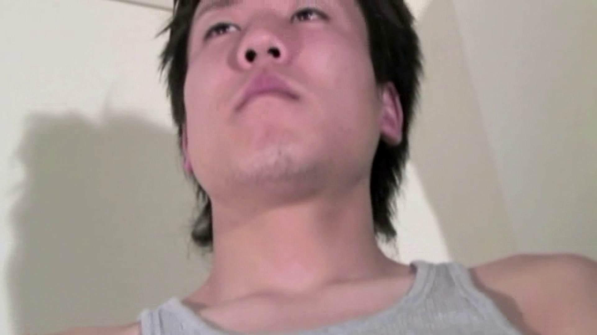 イケイケMENS CLUB【File.07】 エロ動画 ゲイセックス画像 104枚 61