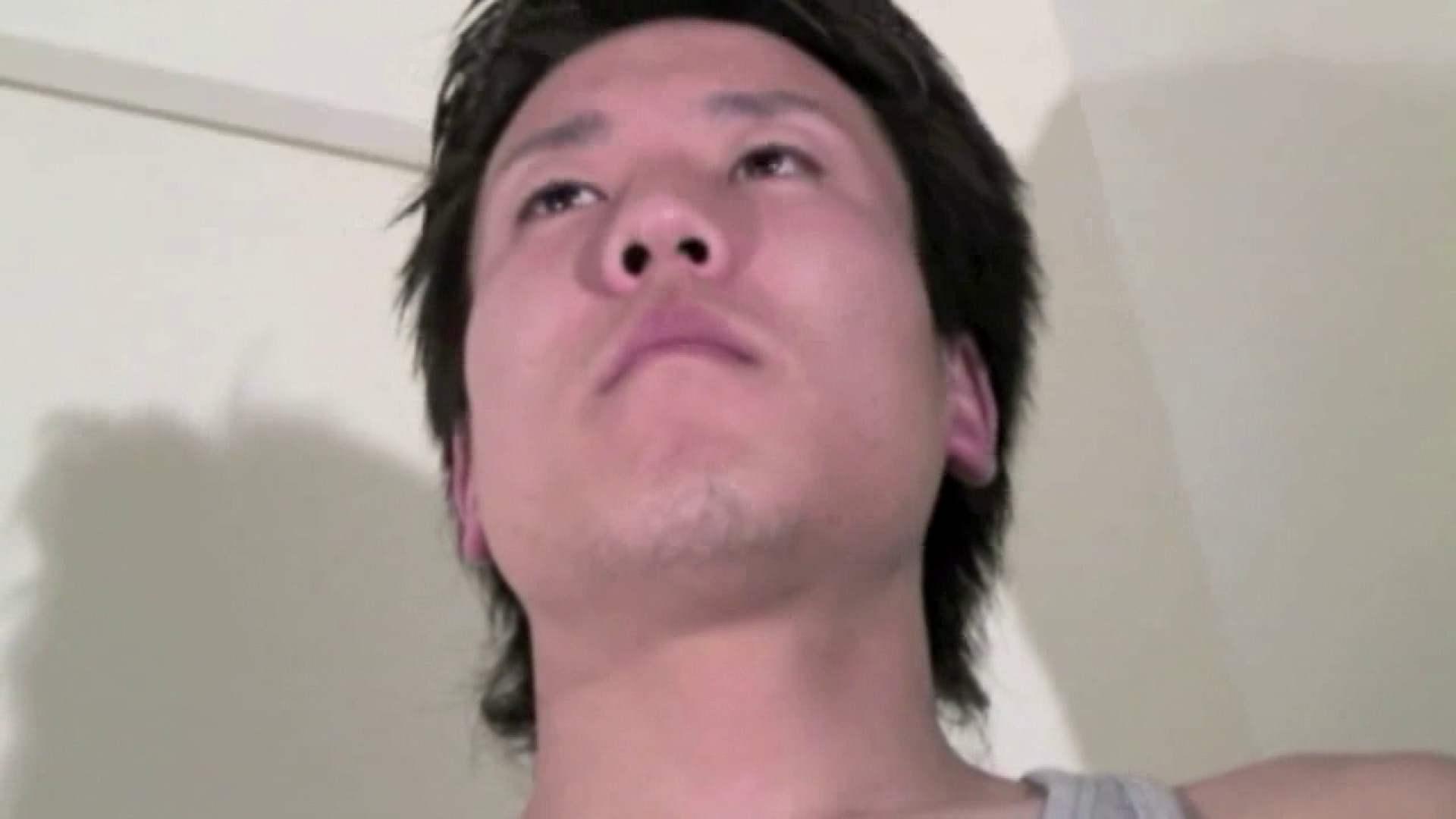 イケイケMENS CLUB【File.07】 エロ動画 | オナニー ゲイセックス画像 104枚 62