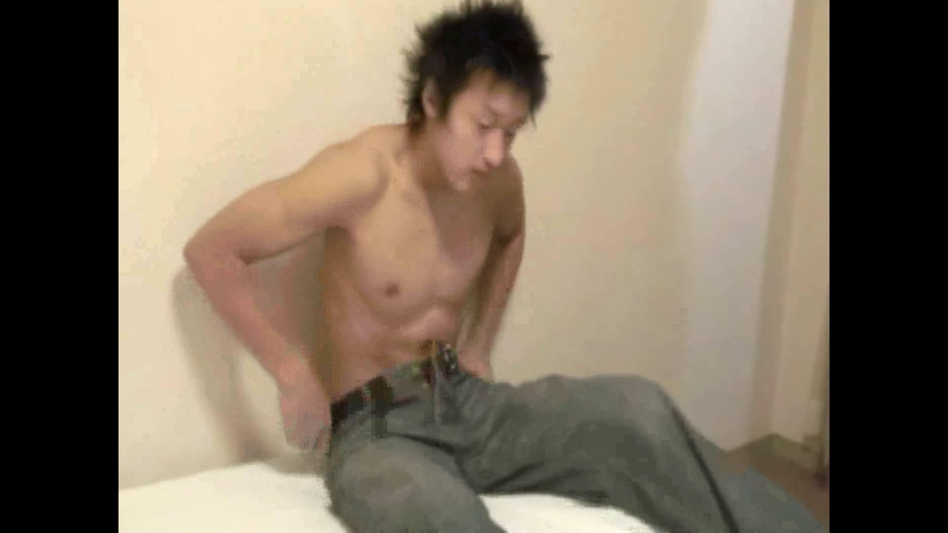 イカせ屋 Vol.03 イメージ (sex) ゲイエロ画像 115枚 41