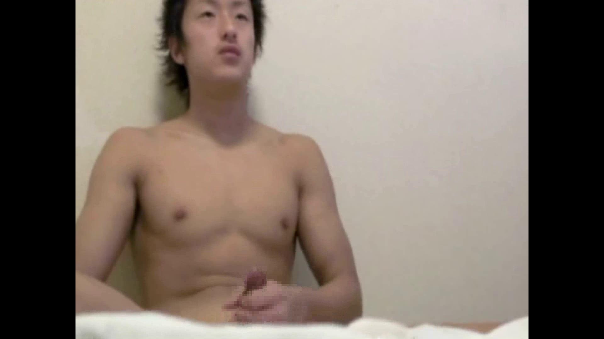 イカせ屋 Vol.03 風呂天国 ゲイAV画像 115枚 89