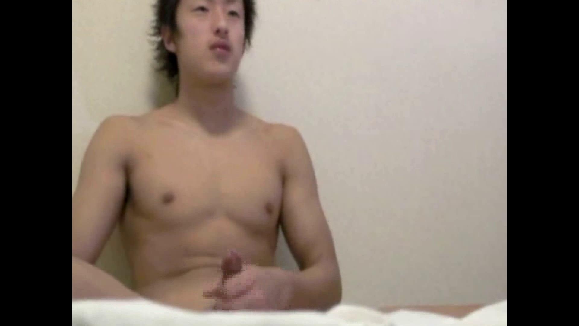 イカせ屋 Vol.03 風呂天国   流出特集 ゲイAV画像 115枚 90