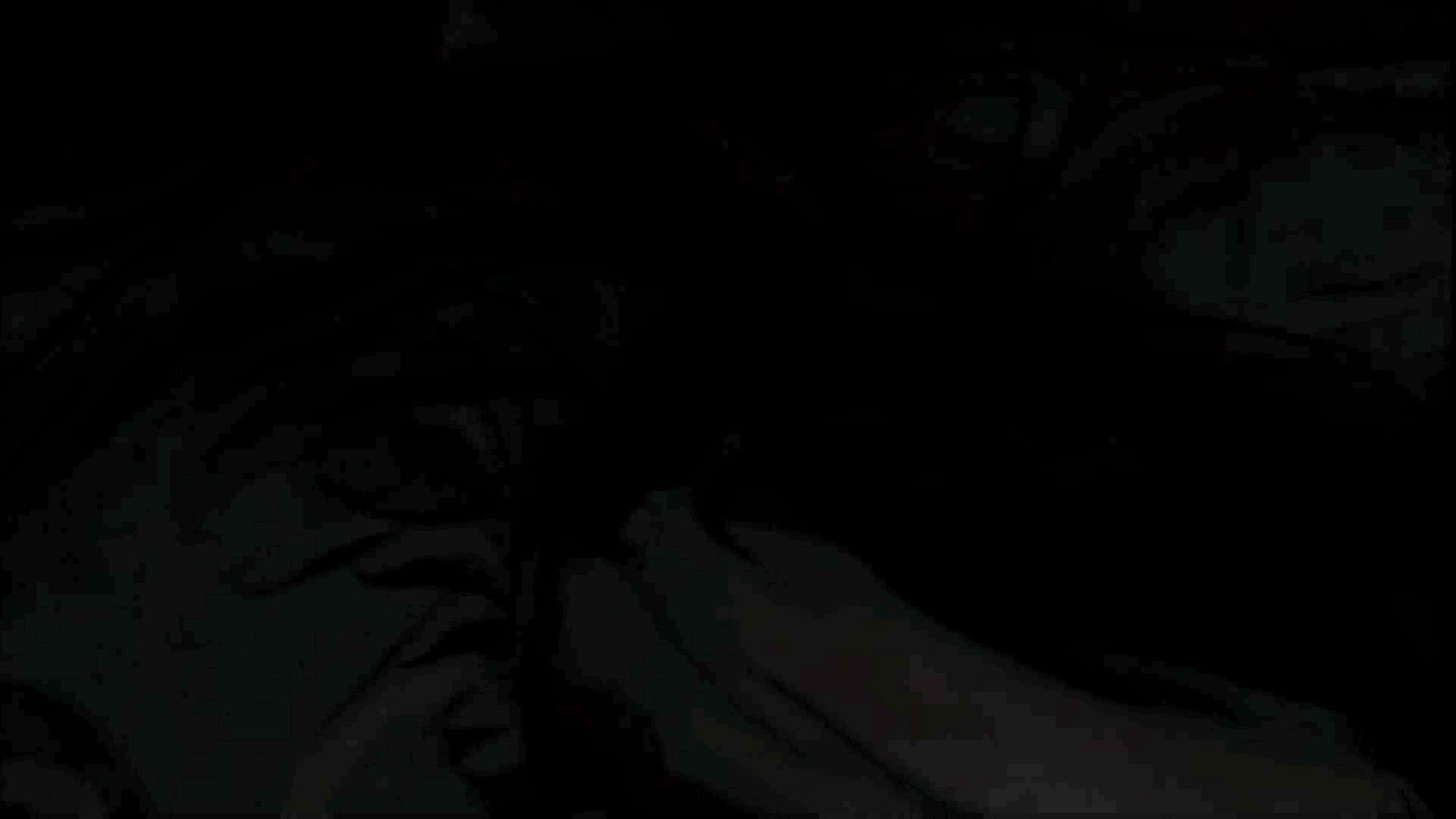 イカせ屋 Vol.08 フェラ ゲイエロ動画 109枚 32