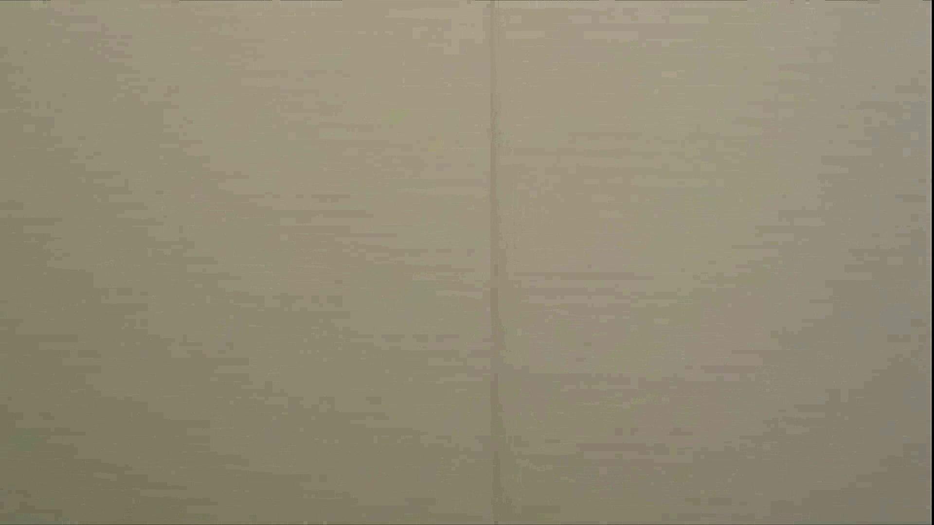 イカせ屋 Vol.10 オナニー   発射シーン アダルトビデオ画像キャプチャ 103枚 32